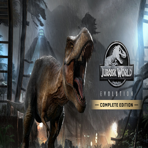 Buy Jurassic World Evolution Complete Edition Nintendo Switch Compare Prices