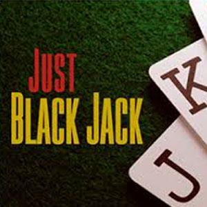 Just Black Jack