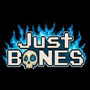 Buy Just Bones CD Key Compare Prices