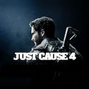 Buy Just Cause 4 PS5 Compare Prices