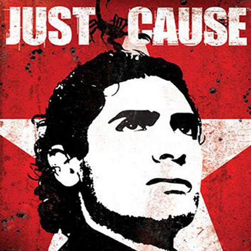 Buy Just Cause CD Key Compare Prices