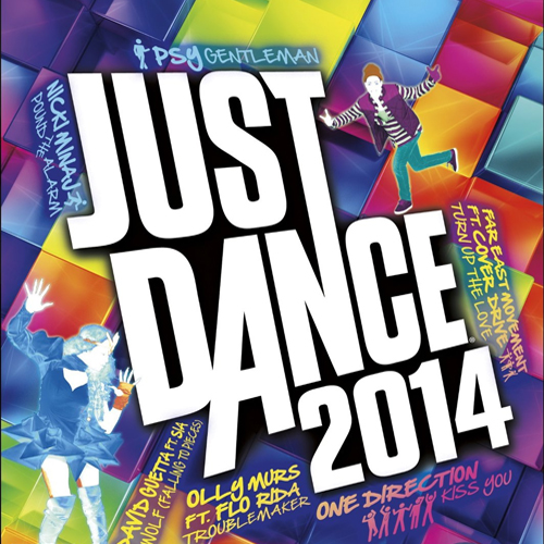 Buy Just Dance 2014 Xbox One Game Download Compare Prices