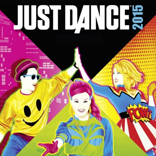 Buy Just Dance 2015 Xbox 360 Code Compare Prices