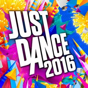 Buy Just Dance 2016 PS4 Game Code Compare Prices