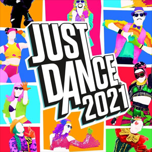 Buy Just Dance 2021 Xbox Series X Compare Prices