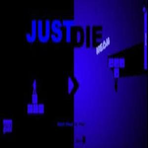 Just Die Neon