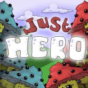 Buy Just Hero CD Key Compare Prices