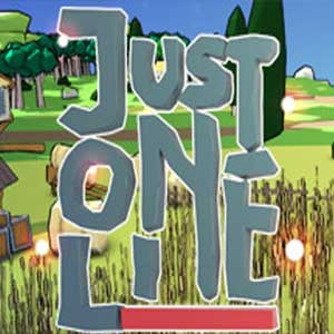 Buy Just One Line CD Key Compare Prices