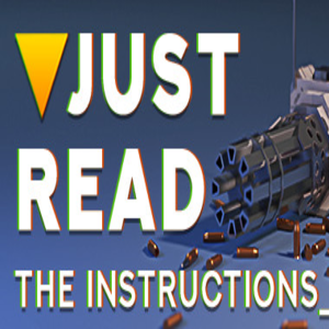Just Read The Instructions