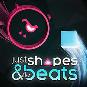 Buy Just Shapes & Beats CD Key Compare Prices