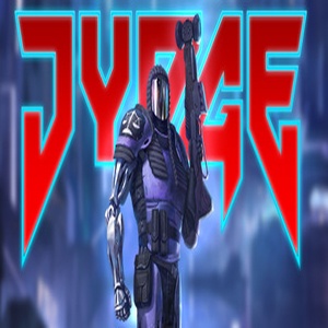 Buy JYDGE Nintendo Switch Compare Prices