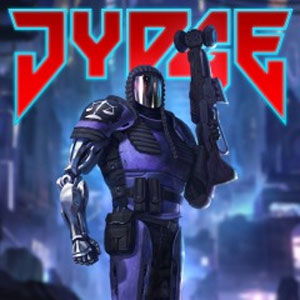Buy JYDGE PS4 Compare Prices