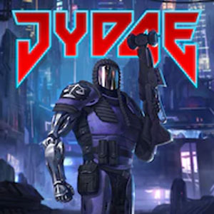 Buy JYDGE PS5 Compare Prices