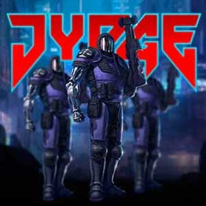 Buy JYDGE CD Key Compare Prices
