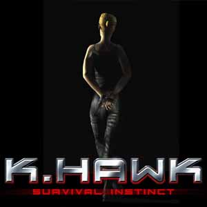 Buy K Hawk Survival Instinct CD Key Compare Prices