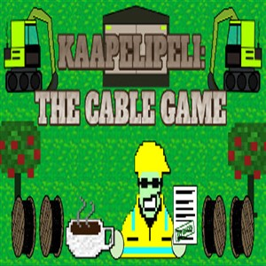Buy Kaapelipeli The Cable Game CD Key Compare Prices