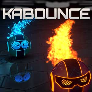 Buy Kabounce CD Key Compare Prices