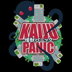 Buy Kaiju Panic CD Key Compare Prices