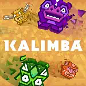 Buy Kalimba CD Key Compare Prices