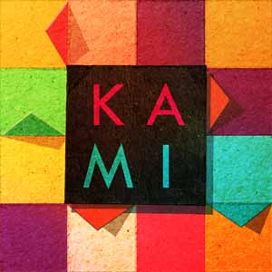Buy Kami CD Key Compare Prices