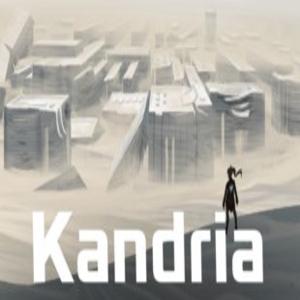 Kandria