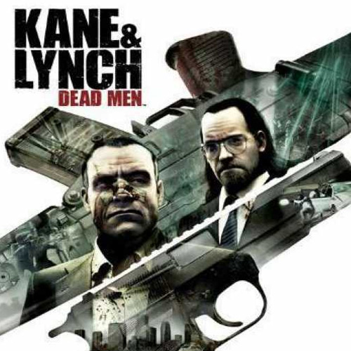 Buy Kane and Lynch Dead Men CD Key Compare Prices