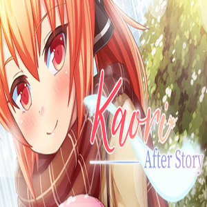 Buy Kaori After Story CD Key Compare Prices