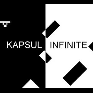 Kapsul Infinite