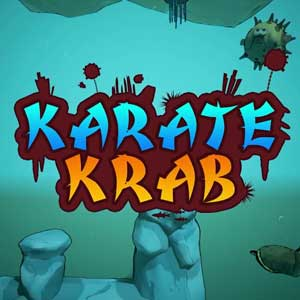 Buy Karate Krab CD Key Compare Prices