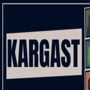 Kargast