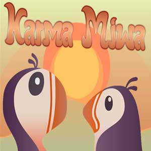 Buy Karma Miwa CD Key Compare Prices