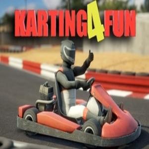 Karting4Fun