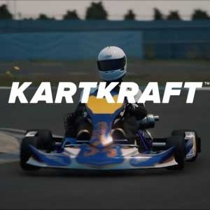 Buy KartKraft CD Key Compare Prices