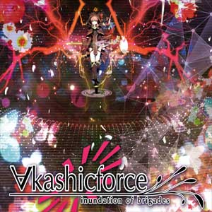 Buy Akashicforce CD Key Compare Prices