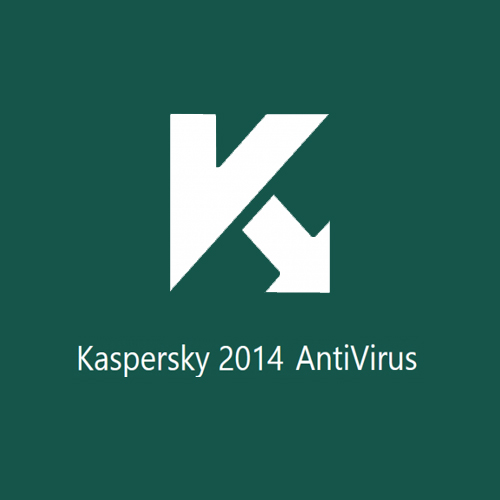 Buy Kaspersky Antivirus 2014 CD Key Compare Prices