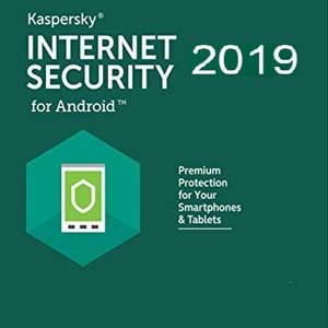 Buy Kaspersky Internet Security 2019 CD KEY Compare Prices