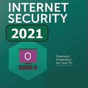 Buy Kaspersky Internet Security 2021 CD KEY Compare Prices