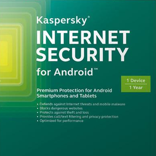 Buy Kaspersky Security for Android CD Key Compare Prices