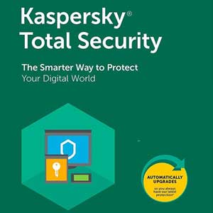 Buy Kaspersky Total Security 2019 CD KEY Compare Prices
