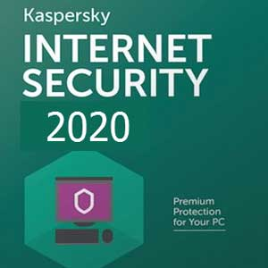 Buy KASPERSKY TOTAL SECURITY 2020 CD KEY Compare Prices