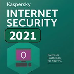 Buy Kaspersky Total Security 2021 CD KEY Compare Prices