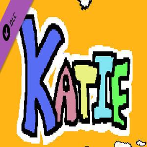 Katie Gratitude Pack