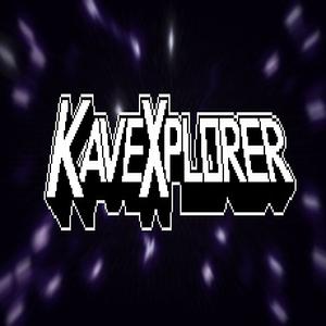 KaveXplorer