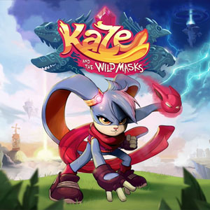 Buy Kaze and the Wild Masks CD Key Compare Prices