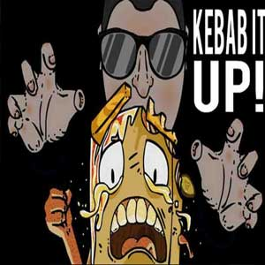 Buy Kebab it Up CD Key Compare Prices