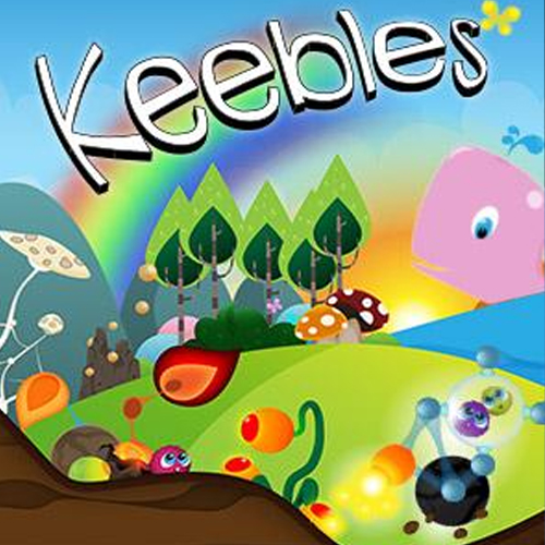 Buy Keebles CD Key Compare Prices