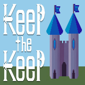 Keep the Keep