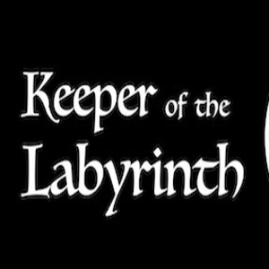Keeper of the Labyrinth