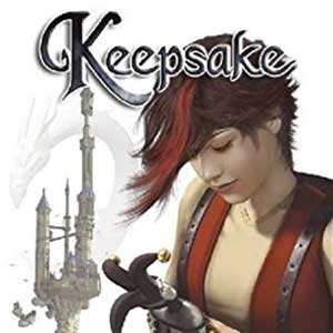 Buy Keepsake CD Key Compare Prices