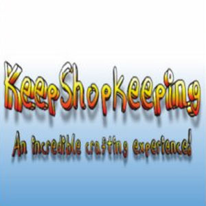 KeepShopkeeping